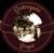 Szikivigadó Logo